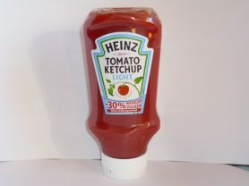 Tomato Ketchup, Light | Hochgeladen von: chriswerz