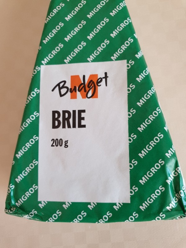 Brie M Budget von d.schwartzgmx.ch | Hochgeladen von: d.schwartzgmx.ch