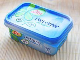 Die Leichte, mit Joghurt | Hochgeladen von: JuliFisch