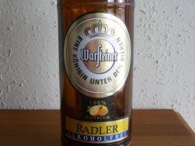 Radler alkoholfrei   Hochgeladen von: Pummelfee71