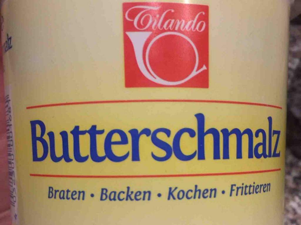 tilando Butterschmalz von Rammy1992   Hochgeladen von: Rammy1992