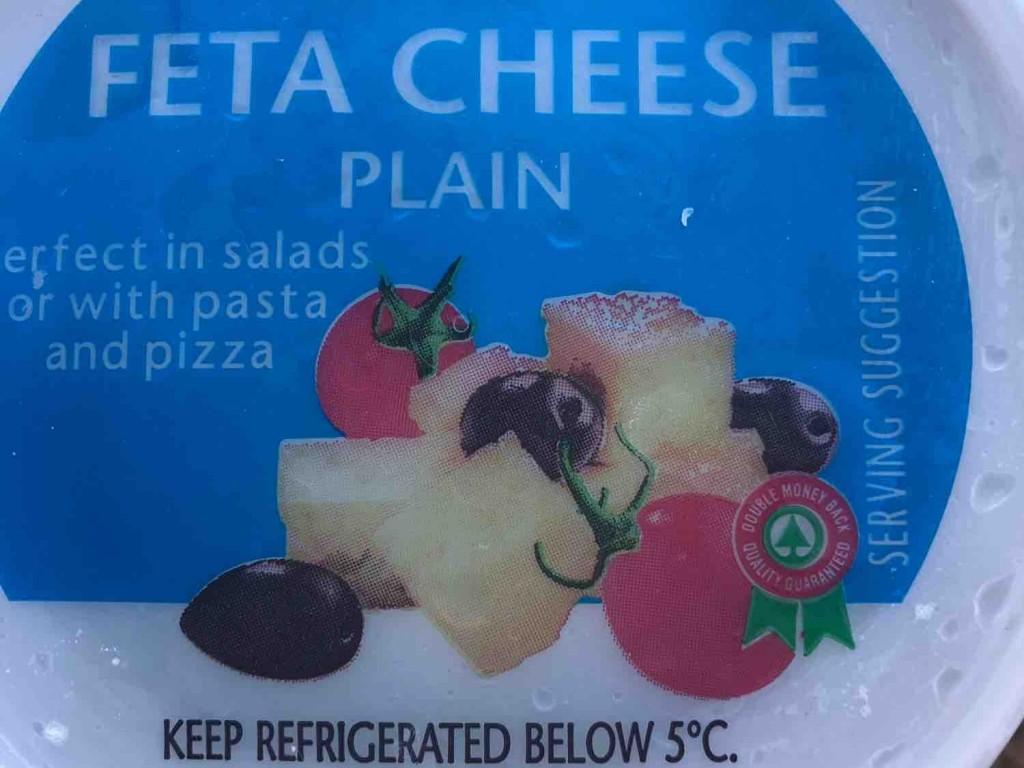 Greek Feta Cheese von Bicco | Hochgeladen von: Bicco
