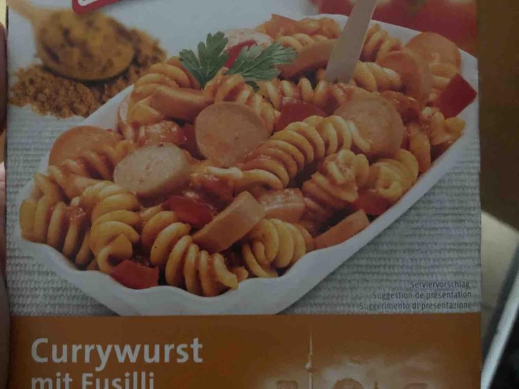 Currywurst. von Caatiixx3   Hochgeladen von: Caatiixx3