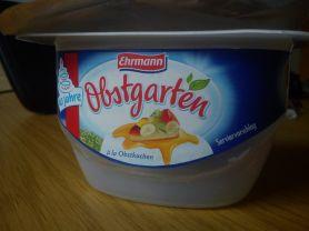 Obstgarten, à la Obstkuchen | Hochgeladen von: GatoDin