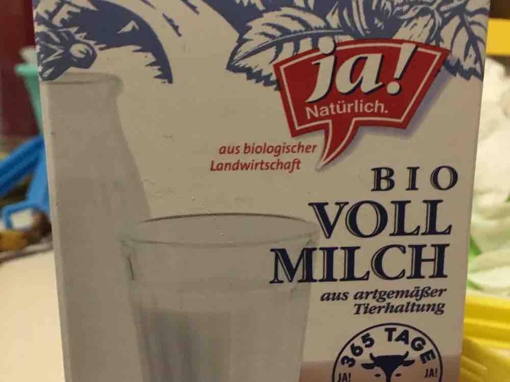 VollMilch, 3,5% Fett  von mikemike   Hochgeladen von: mikemike