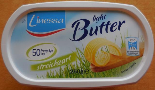 Butter light, streichzart   Hochgeladen von: Elnik