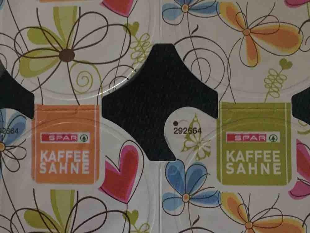 Kaffeeobers 10% Fett von thegoldfysh | Hochgeladen von: thegoldfysh