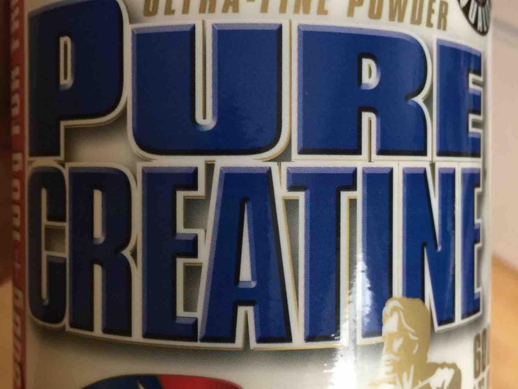 Pure Creatin, Neutral von michael1980g797   Hochgeladen von: michael1980g797