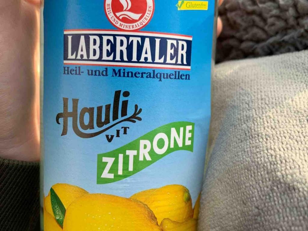 Labertaler vit Zitrone von lisarottler   Hochgeladen von: lisarottler