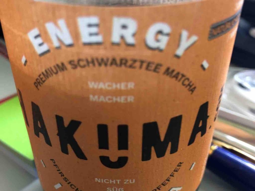 Hakuma Pfirsich, Schwarztee von LUHOHU   Hochgeladen von: LUHOHU