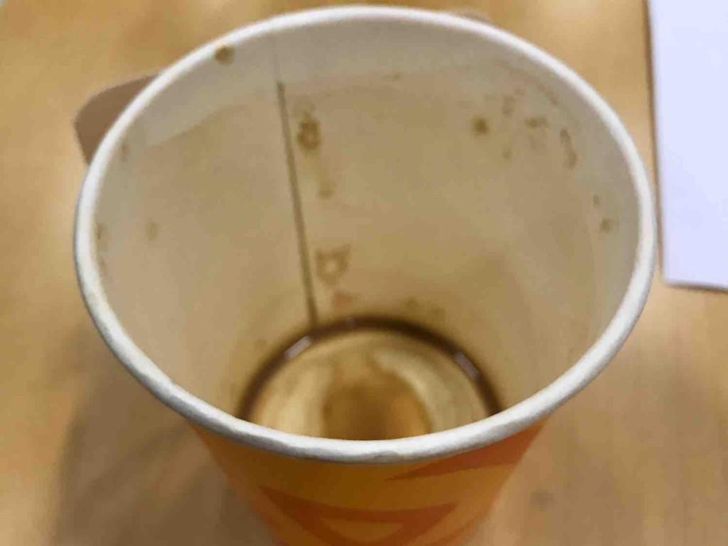 Kaffee, Mild von mickeywiese | Hochgeladen von: mickeywiese
