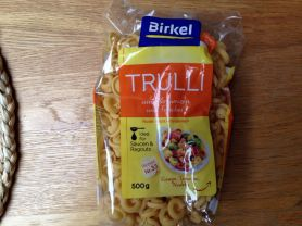 Trulli | Hochgeladen von: dizoe