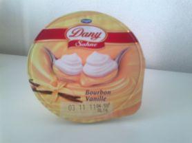 Dany Sahne, Bourbon Vanille | Hochgeladen von: sil1981