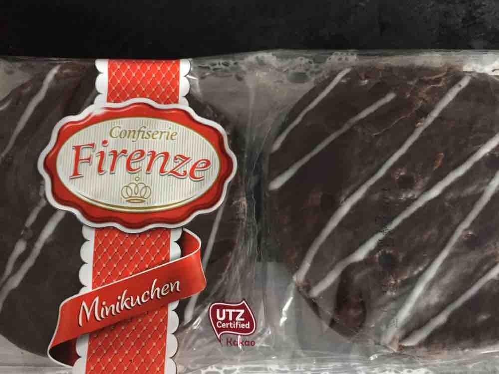 Belbake Gefullte Kleinkuchen Belbake Mit Cremefullung Kalorien