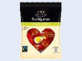 Fruchtgummi Naschen mit Herz | Hochgeladen von: tjhbk494