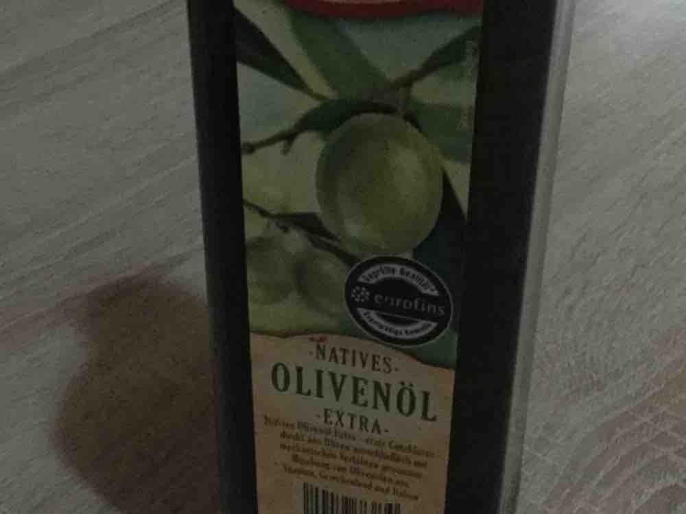 Olivenöl, extra natices von daniel2018   Hochgeladen von: daniel2018