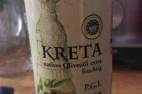 Rapunzel kreta olivenöl