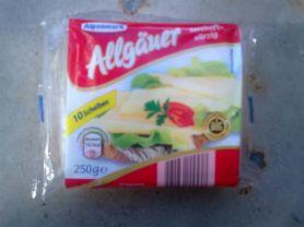 Allgäuer Scheiblette | Hochgeladen von: sil1981
