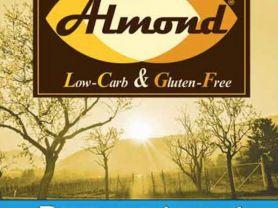 Bauerntoast Dr. Almond | Hochgeladen von: beddie0