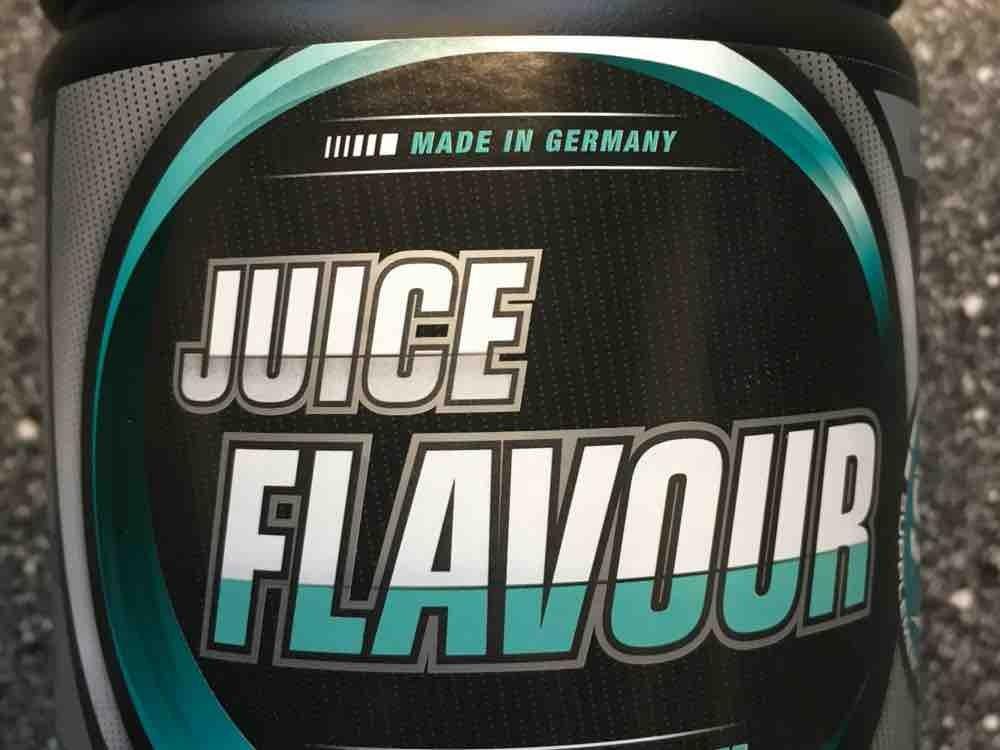 S.U. Juice Flavour, Orange-Mango, Kranbeere-Apfel von Technikaa | Hochgeladen von: Technikaa