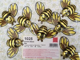 Schoko-Biene   Hochgeladen von: puscheline