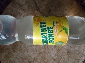 Schartner Bombe, Zitrone | Hochgeladen von: Mystera