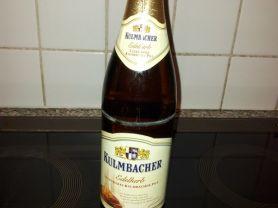 kulmbacher edelherb   Hochgeladen von: MasterJoda