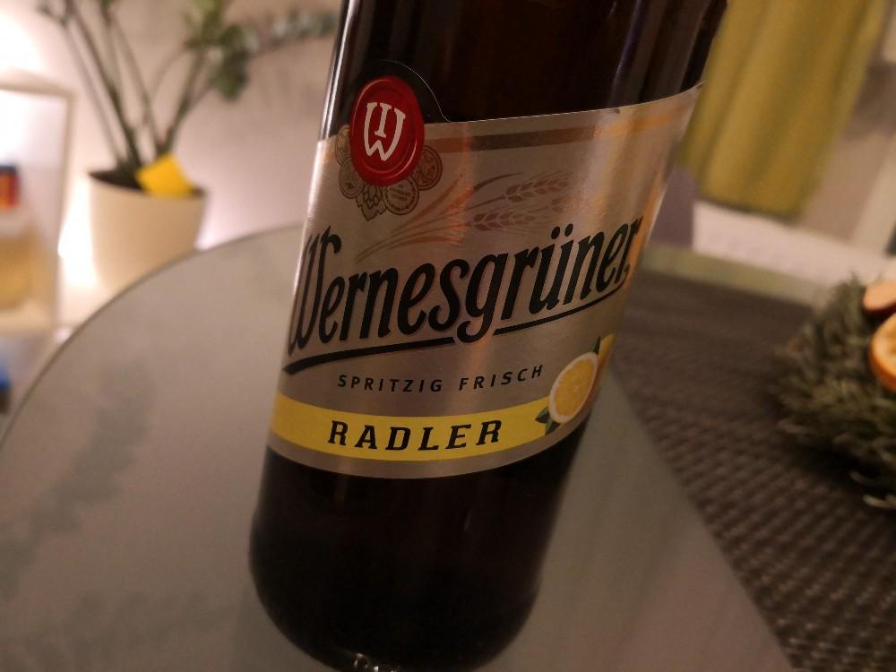 Wernesgrüner Lemon  von herdi1986302 | Hochgeladen von: herdi1986302