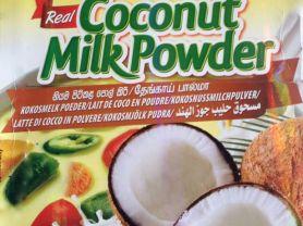 Real Coconut Milk Powder | Hochgeladen von: Fonseca