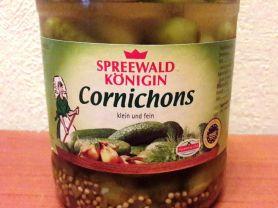 Cornichons | Hochgeladen von: cucuyo111