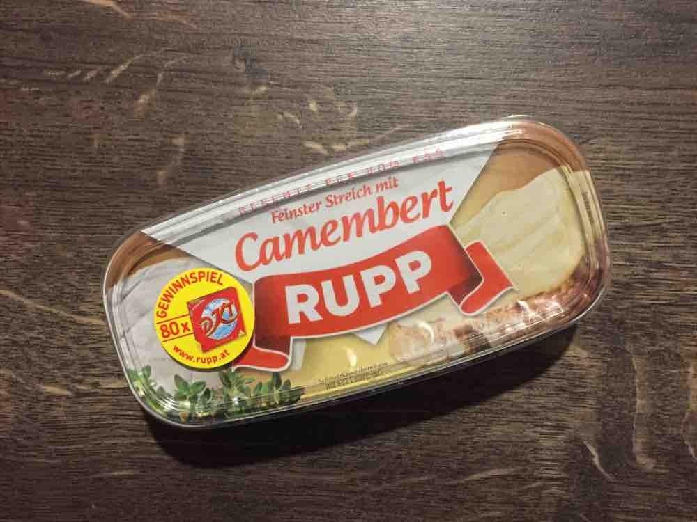 Camembert von sonic84 | Hochgeladen von: sonic84