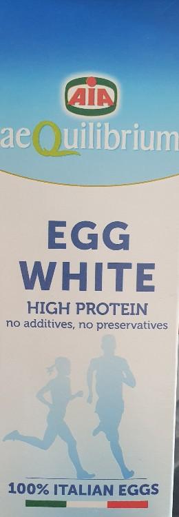 Egg white von Albert Bauer | Hochgeladen von: Albert Bauer