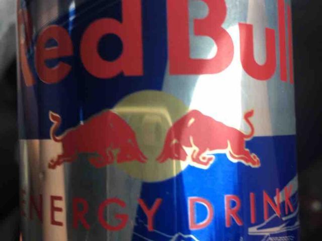 Red Bull von andreafrech899   Hochgeladen von: andreafrech899