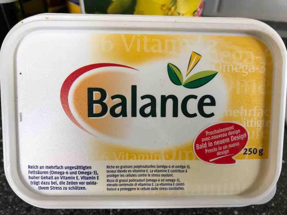 Actilife Balance Margarine von arma   Hochgeladen von: arma