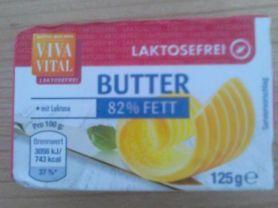 Butter laktosefrei | Hochgeladen von: Teufelchen84