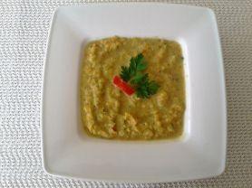 Gemüsesuppe   Hochgeladen von: enele
