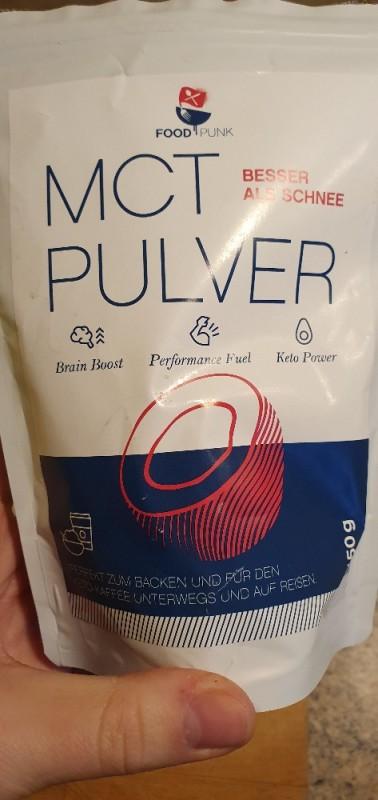 mct pulver von lzi01586   Hochgeladen von: lzi01586