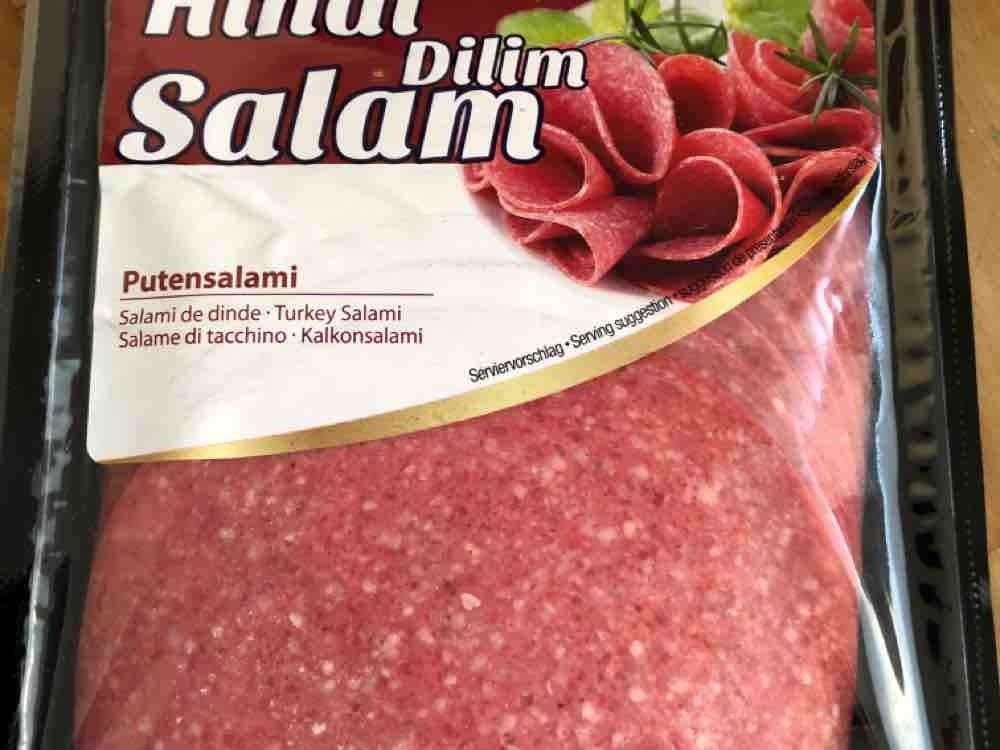 hindi dilim salam von hamdu09 | Hochgeladen von: hamdu09