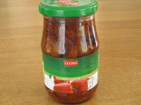 Getrocknete Tomaten, in Öl | Hochgeladen von: Teecreme