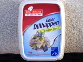 Dillhappen | Hochgeladen von: cucuyo111