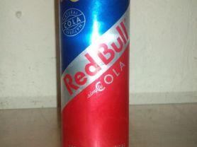Red Bull Getränke Kühlschrank : Red bull deutschland simply cola strong & natural kalorien