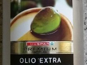 Olio Extra Vergine Di Olivia | Hochgeladen von: Tahnee