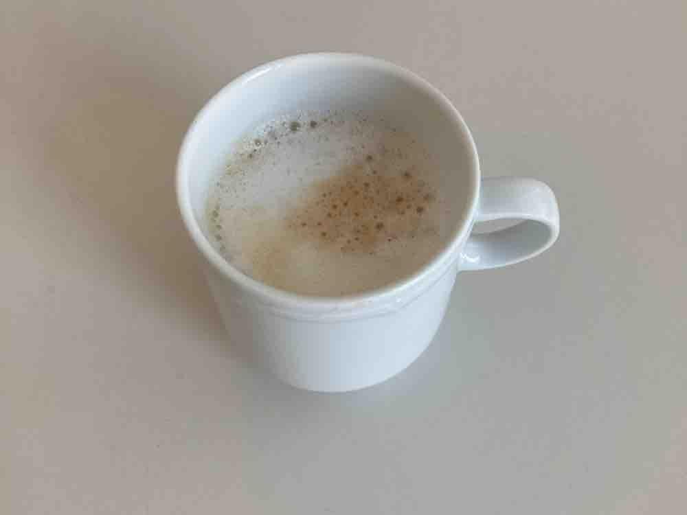 Cappuccino von liebe70 | Hochgeladen von: liebe70