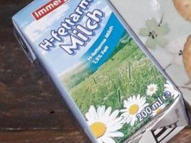 H-fettarme Milch | Hochgeladen von: Siope