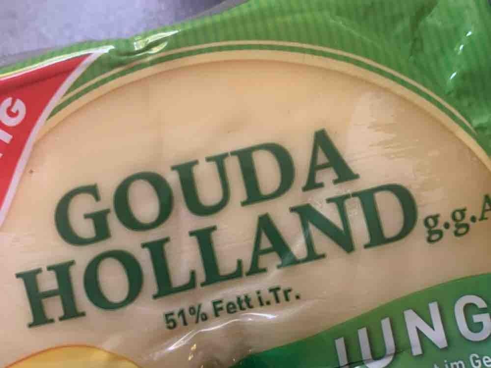 Gouda Holland, Jung von TheBoNe | Hochgeladen von: TheBoNe