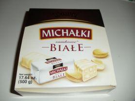 Michalki Biale | Hochgeladen von: oderka