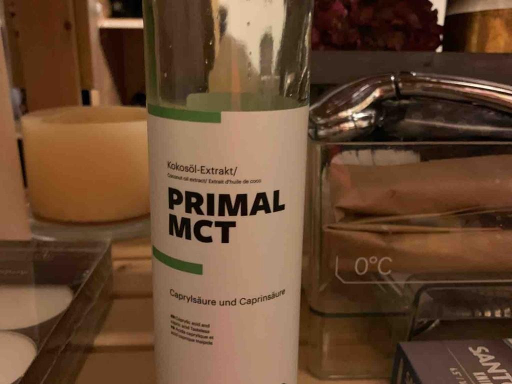 MCT - Öl von anatop   Hochgeladen von: anatop