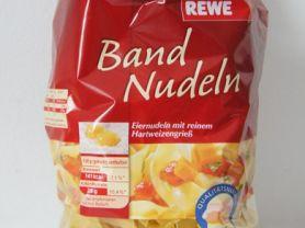 Band Nudeln   Hochgeladen von: schnuppi