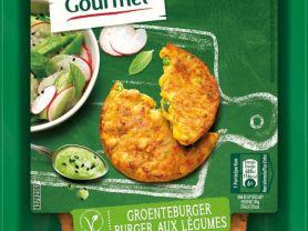 Gourmet Fertiggerichte