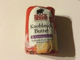 Knoblauch Butter | Hochgeladen von: puscheline